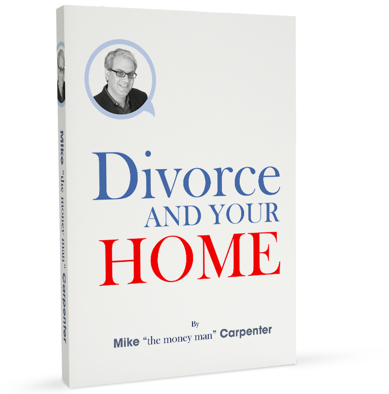 divorce-and-your-home