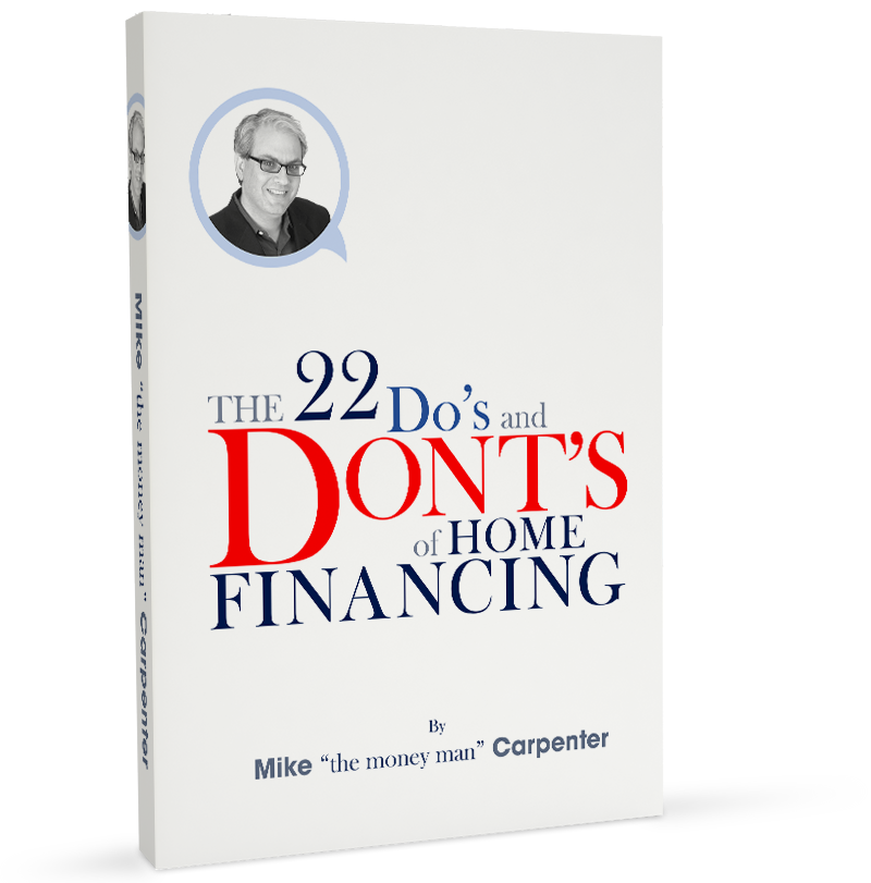 dos-and-dont-home-financing