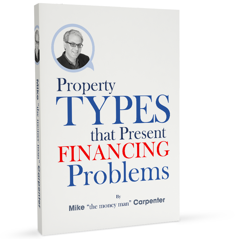 property-types